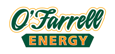 Maine Fuel Delivery - O'Farrell Energy